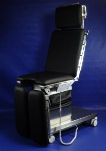 Golem 5TB (G 50 25) + wheels 100mm (D 50 01) - Sitting position