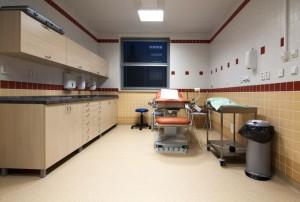 chirurgie-proktologie