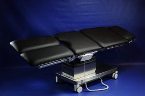 Golem 5TB (G 50 25) + wheels 100mm (D 50 01) - Lateral tilt position (1280x850)