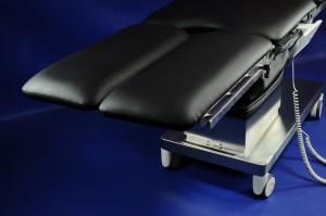 Golem 5TB - Separate leg segments, electrically adjustable high, manually adjustable sides, manually foldable (1280x850)