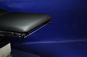 Golem 5TB - Standart head segment can be change for EXTRA head segments(eye surgery holder, etc.) (1280x850)