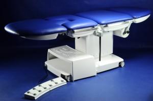 Golem 6ET URO (G 06 40) + Braked wheels (D 06 03) + Separate pedal board (D 06 31) (1280x851)