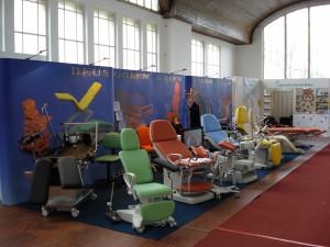 PRAGOMEDICA Praha 2008
